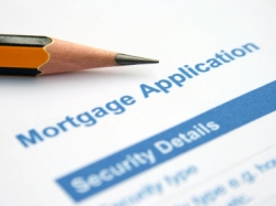 Mortgage Real Estate and Title Document Services