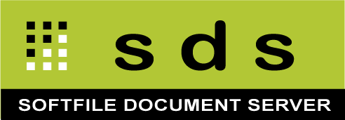 FileBound Document Management Software